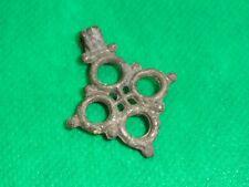 Ancient Viking  cross Kievan Rus 10-12 century AD