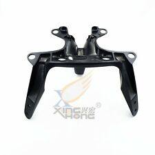 Yamaha YZFR6 R6 1999 2000 2001 2002 Mirrors Cowling Fairing Stay Bracket