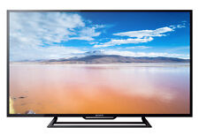 Sony Not Supported 1080p Televisions