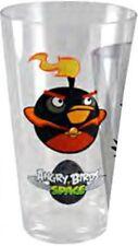 Angry Birds Space Firebomb Bird 23 oz. Tumbler