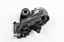 Campagnolo Super Record 11 Carbon Rear Derailleur