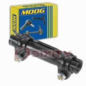 MOOG Steering Tie Rod End Adjusting Sleeve for 1955-1970 Ford Fairlane 2.8L dw