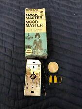Mood Master Light Dimmer PP 600 UL NOS