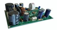[LUA] PCB DIY KIT Amplificatore Valvolare Mono 8/15W  Tube Mono Amp