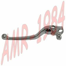440749 LEVIER EMBRAYAGE GAUCHE CHROME ADAPTABLE DUCATI MONSTER 696 796 10-14