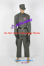 Imperial Officer Cosplay Costume from star wars cosplay include cap acgcosplay