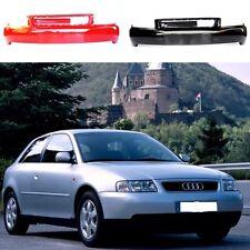 Audi A3 8L 1996-2000 vorne Stoßstange in Wunschfarbe lackiert, neu
