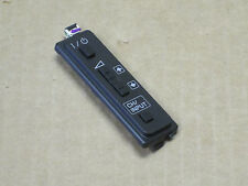 Sony KDL-40R450A Keyboard with Cover NA31109817