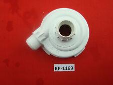 Siemens Bosch Neff  Umwälzpumpe Heizpumpen **Abdeckung ** 5600057401 #KP-1169