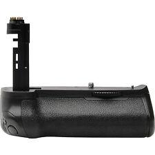 Battery Grip  BG-E16  BGE16  For Canon EOS 7D Mark II 7DII SLR