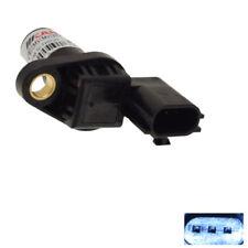 Gearbox Speed Speedo RPM Sensor Fits Nissan Micra Qashqai X-Trail 7GP