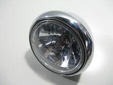 Scheinwerfer Lampe Leuchte Headlight Kawasaki VN 1600 Classic, VNT60A, 03-08