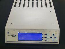 ICS_Image MASSter 4008i :  hard drive duplicator