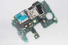 Samsung Galaxy S4 M919 Logic Board Motherboard OEM 16GB CLEAN IMEI UNLOCKED