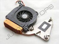 Dell Latitude D500 D600 Laptop Processore CPU Dissipatore di Calore & H5195