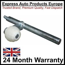 Gear Shift Relay Lever Rod VW Golf MK2 with 5 Speed Manual Gearbox