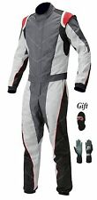 Go-kart CIK/FIA Level 2 approved race suit