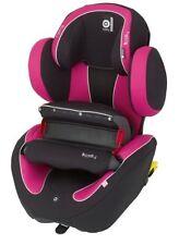 Kiddy Boys Forward Facing (9-18kg) Baby Car Seats