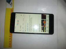 Nokia 5 - 16GB - Matte black (Unlocked) Smartphone (Single SIM)***PLEASE READ***