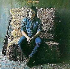 John Prine - John Prine NEW CD