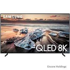 "Samsung QN65Q900RBF 65"" Smart - LED TV"