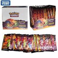 Pokemon Card Lot 324 OFFICIAL TCG Cards Ultra Rare Included - GX EX MEGA + HOLOS