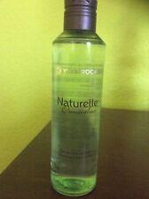 NATURELLE OSMANTHUS YVES ROCHER PERFUMED SHOWER GEL 6.7 oz./ 200 ml. NEW!