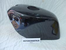 APRILIA 8239470 moto rs50 rs 50 cover guscio SERBATOIO BENZINA NERO TANK FUEL