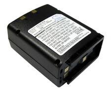 Ni-MH Batterie 12 V 1000 mAh pour ICOM ic-a3 ic-a3e ic-a22 ic-a22e