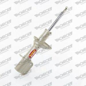 Monroe GT Gas Shock Absorber 35-3003 fits Mitsubishi Colt 1.4 (RB,RC), 1.4 (R...