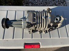 Eaton M90 Supercharger 1999 2000 2001 2002 2003 Pontiac Grand Prix Gtp Gen 3