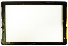 Acer Iconia Tab 10 A3-A40 Touch Digitizer Screen Mid Bezel Frame