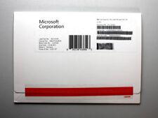 Windows 2012 Server Datacenter Edition, SB-Vollversion, bis zu 2 CPUs - neu