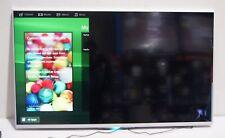 """Sony 50""""(126cm) FHD LED LCD Smart TV W70B (Broken Screen)"""