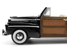 Yat Ming Ford Diecast Cars, Trucks & Vans