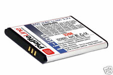 Batteria Li-ion 850mAh PER SAMSUNG SGH X680