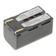 Batería para Samsung sb-lsm160 vp-d353i d355 d453 d455 d653
