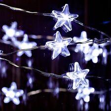 Mini Led Star Light Strand
