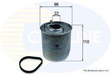 FORD TRANSIT 1.6D Fuel Filter 2013 on 1780195 AV6Q9D410AA Quality New