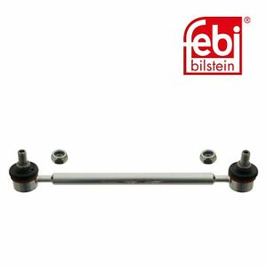 febi 31717 Stabiliser Link Front With Additional Parts Toyota 48820-17040