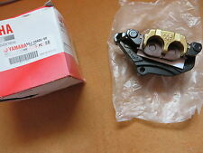 Yamaha brake saddle Front YP250 Majesty MBK Skyliner Front brake Caliper NEU