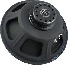 """Jensen Jet Tornado 12"""" 100 watt guitar speaker 16 Ohm"""