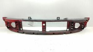 1999-2004 2000 FORD F150 PICKUP HEADER PANEL GRILLE MOUNT OEM 59961