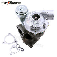 K04 015 k0415 K03 Upgrade Turbo Turbocharger fit Audi A4 A6 VW Passat 1.8T 210HP
