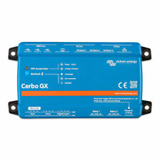 Victron Cerbo GX Brand new with 5 year warranty!