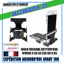 IHOLD support écran dottorpodx original iphone 5 5s 5se 5c ou iphone 6 6s