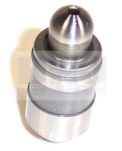 Lifter DNJ Engine Components LIF280