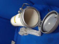 Hasting Aerial Basket rescue kit Model 06 166     # 160550