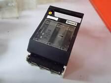 KLOECKNER-MOELLER  Lasttrennschalter GSTA00-160 Sicherungslasttrennschalter 160A