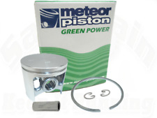 METEOR HUSQVARNA 262, 262XP 48MM PISTON AND RING ASSEMBLY
